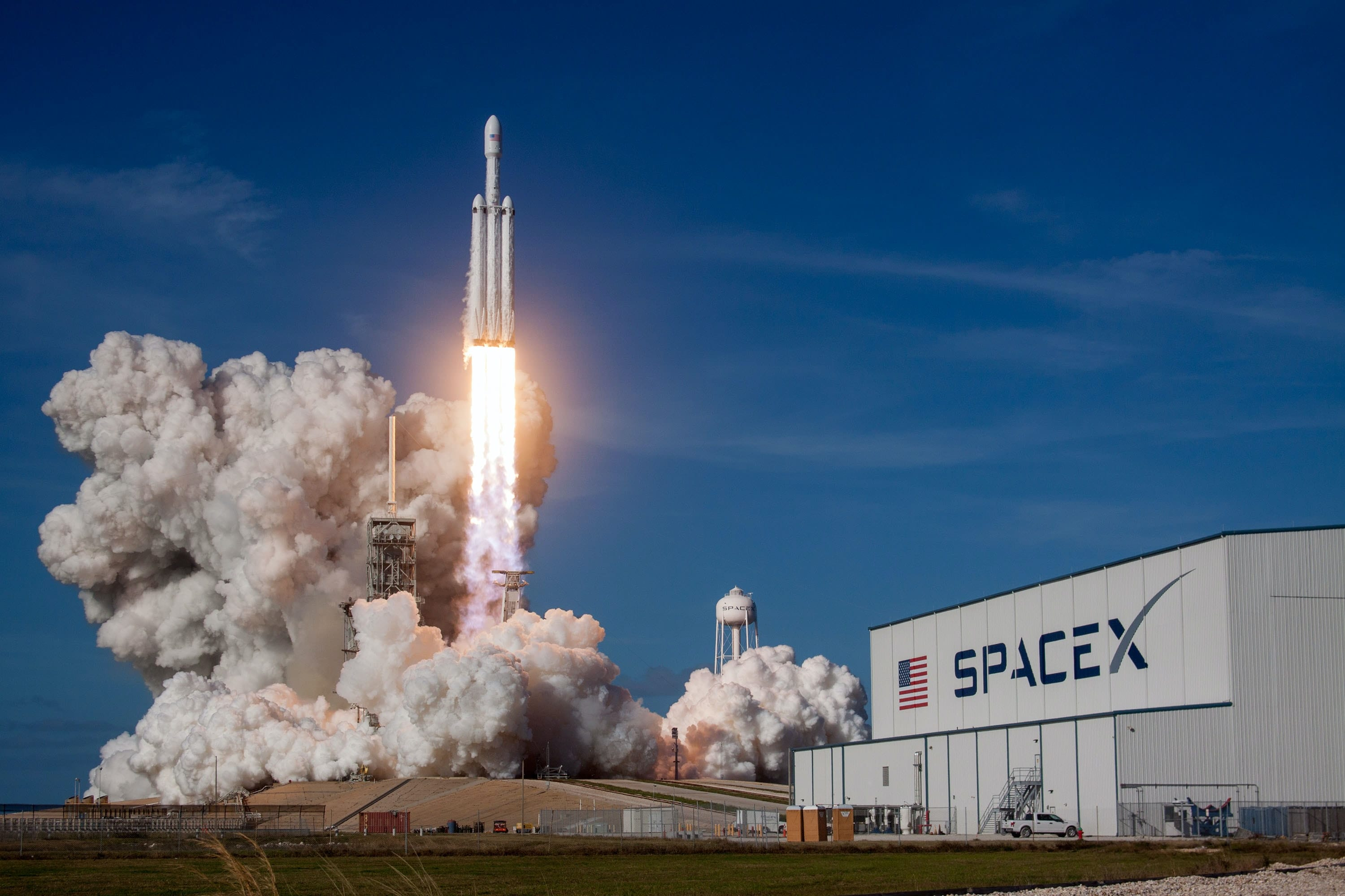 Money spent on space travel not worth it | eOpinion.org