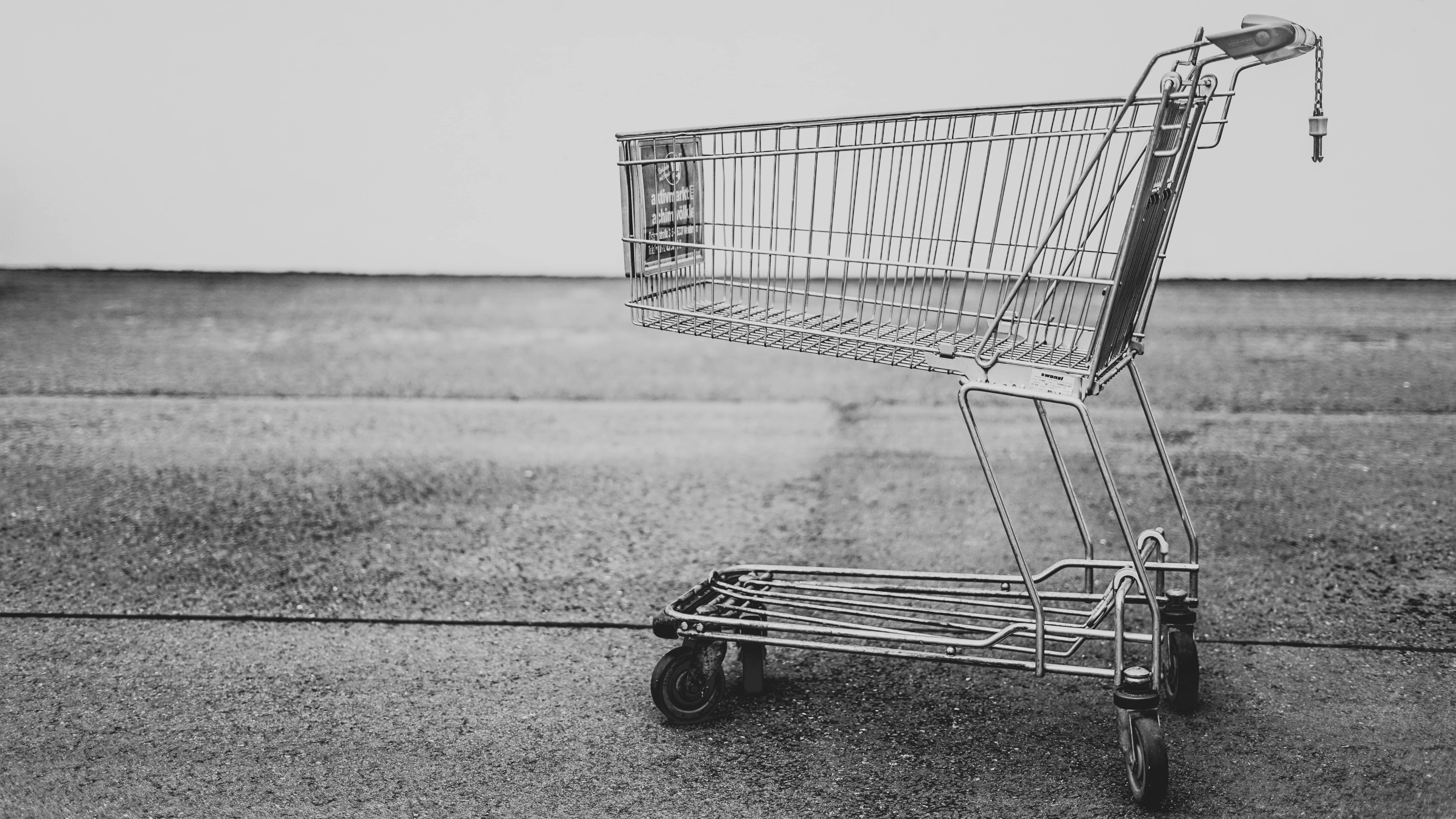 Have your shopping habits changed for good? | eOpinion.org