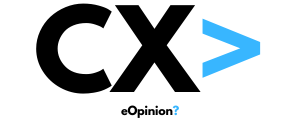 CX | eOpinion