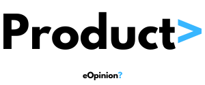 Product | eOpinion