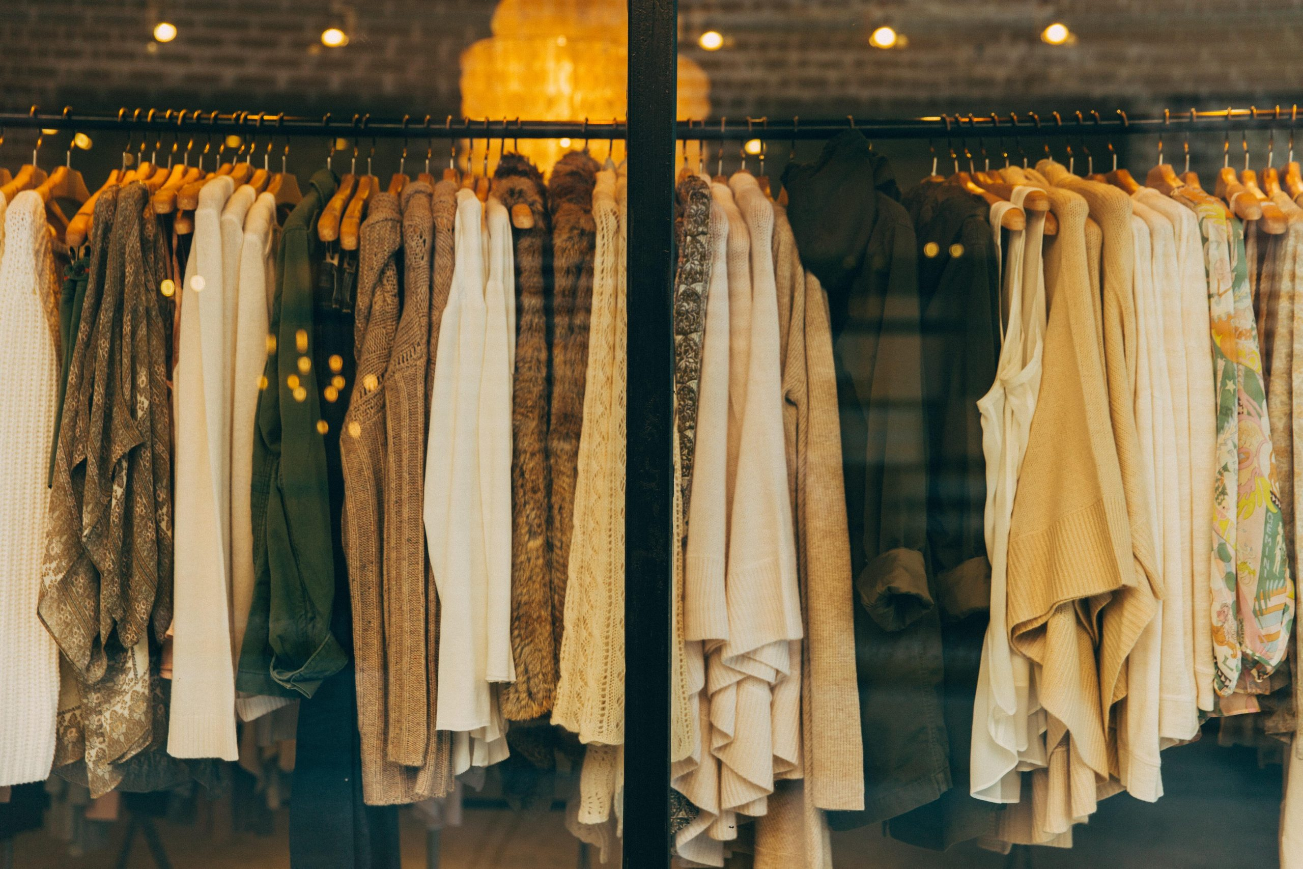 Do you care about how your clothes are made? | eOpinion.org