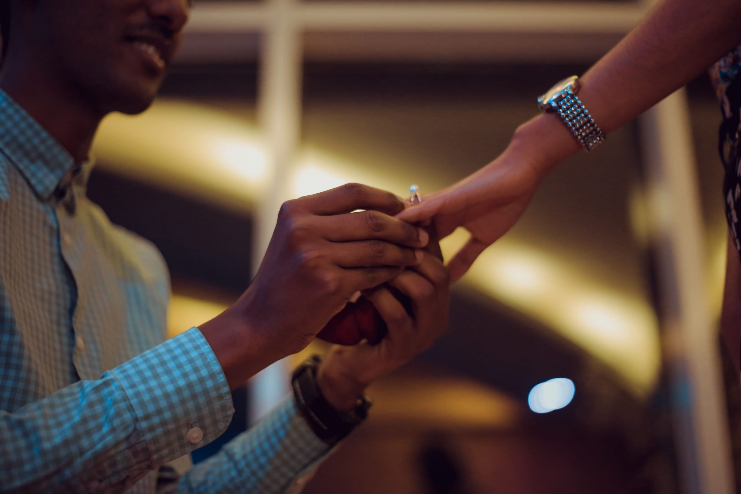 Engagement rings | eOpinion.org