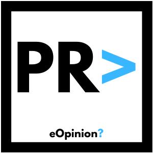 PR | eOpinion