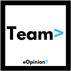 Team | eOpinion