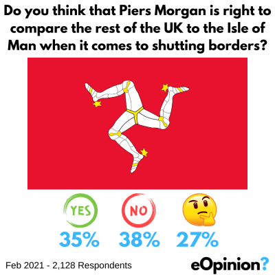 The Daily eOpinion | 4th February 2021