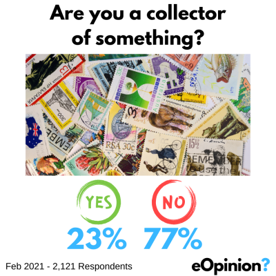 The Daily eOpinion | 8th February 2021