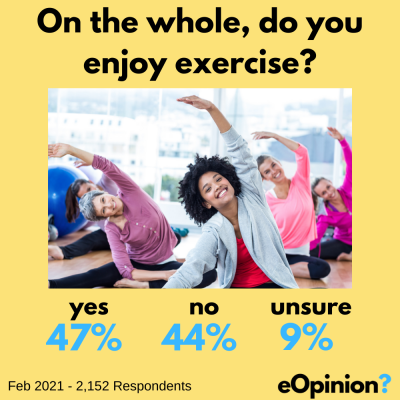 The Daily eOpinion | 19th February 2021