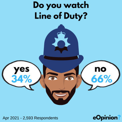 The Daily eOpinion | 16th April 2021