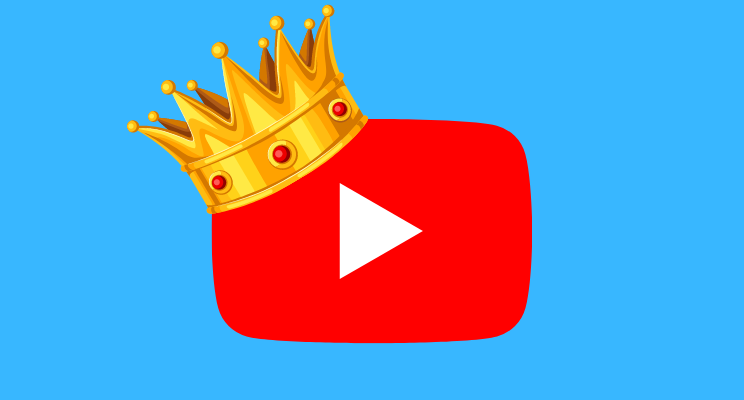 Royal YouTube | eOpinion