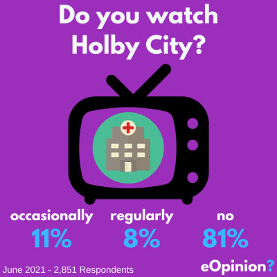 The Daily eOpinion | 4th June 2021