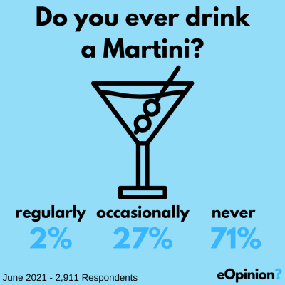 The Daily eOpinion | 18th June 2021